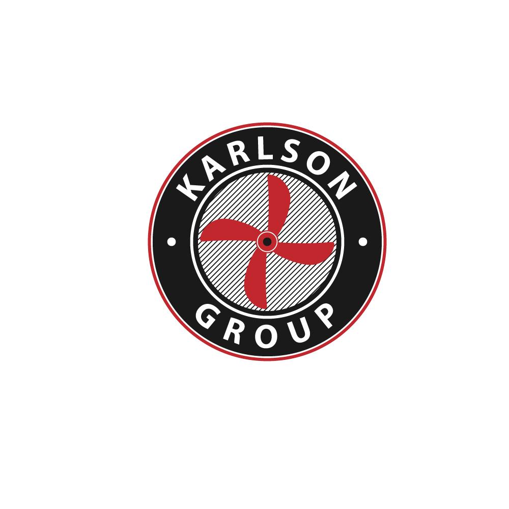 Придумать классный логотип фото f_9925986243b64604.jpg