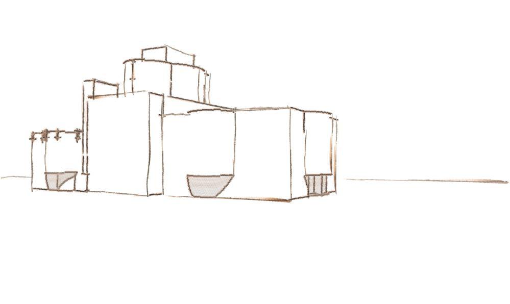 Разработка архитектурной концепции театра оперы и балета фото f_21352f6180d890fc.jpg