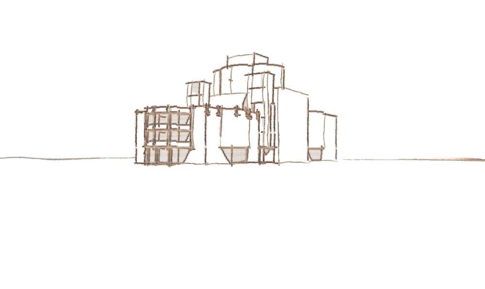 Разработка архитектурной концепции театра оперы и балета фото f_46852f617ff4bae4.jpg
