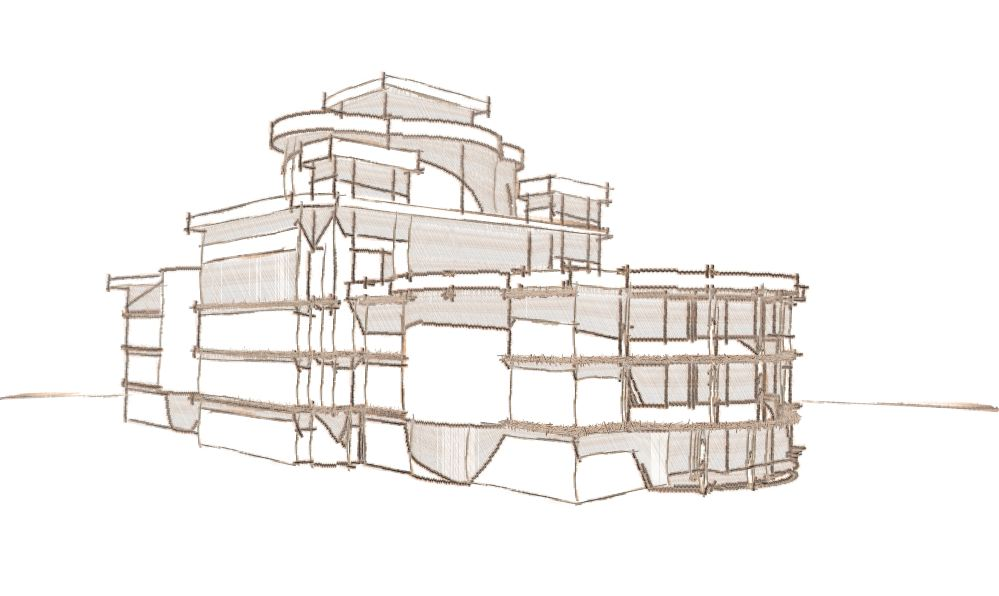 Разработка архитектурной концепции театра оперы и балета фото f_52752f6182ce335d.jpg