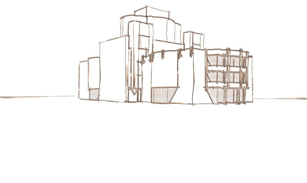 Разработка архитектурной концепции театра оперы и балета фото f_75152f617f54f0e8.jpg