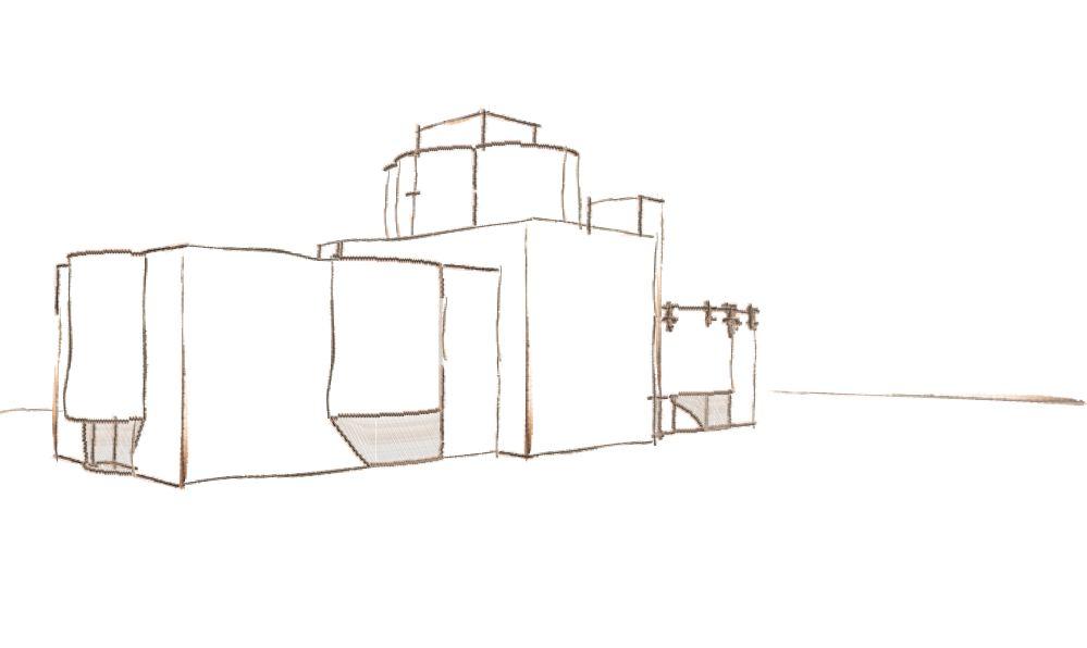 Разработка архитектурной концепции театра оперы и балета фото f_82052f6181a06083.jpg