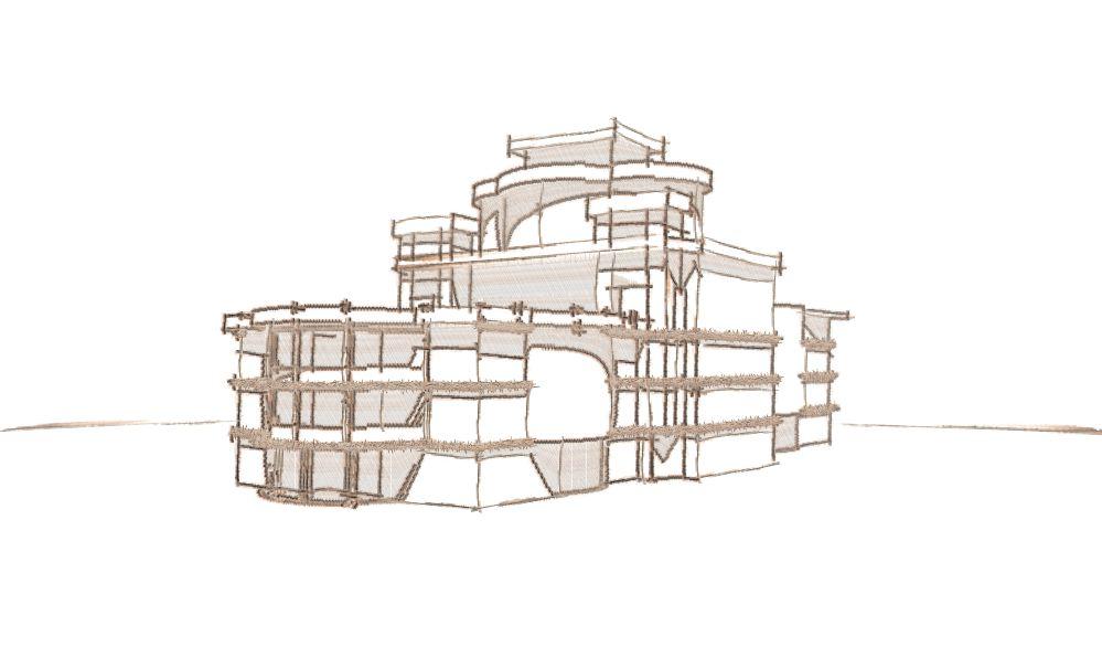 Разработка архитектурной концепции театра оперы и балета фото f_90752f61822c3378.jpg