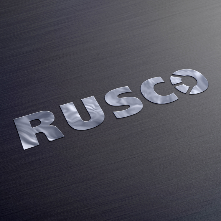 RUSCO фото f_0495476d5c9da2b0.jpg