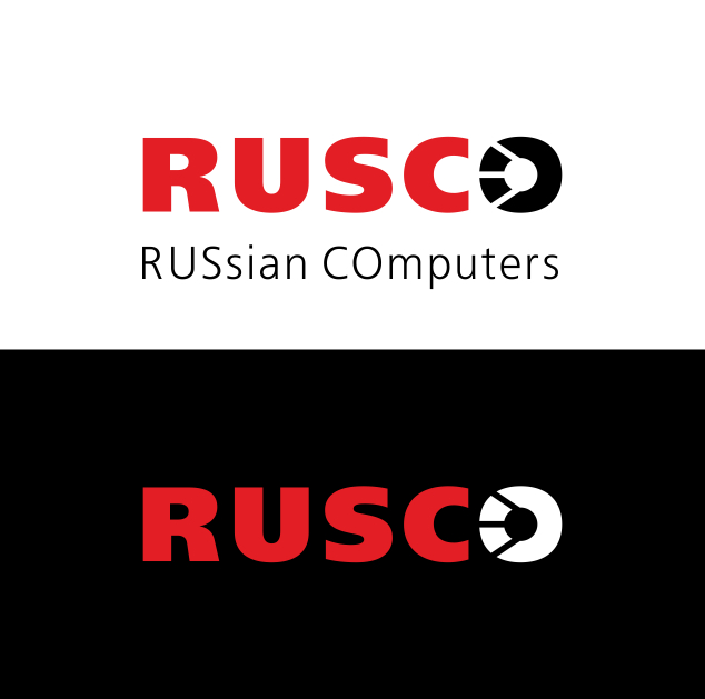 RUSCO фото f_0955476d5b9cebf4.jpg