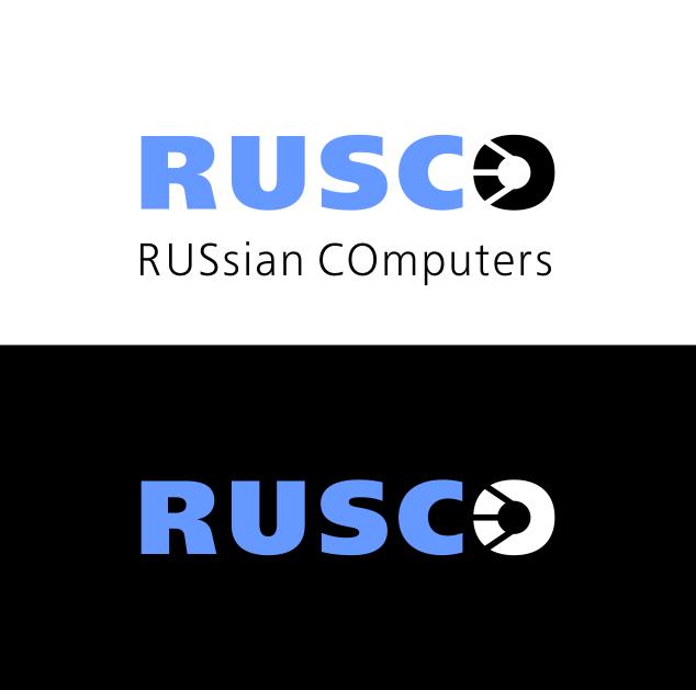 RUSCO фото f_1885476d5bdd20b9.jpg