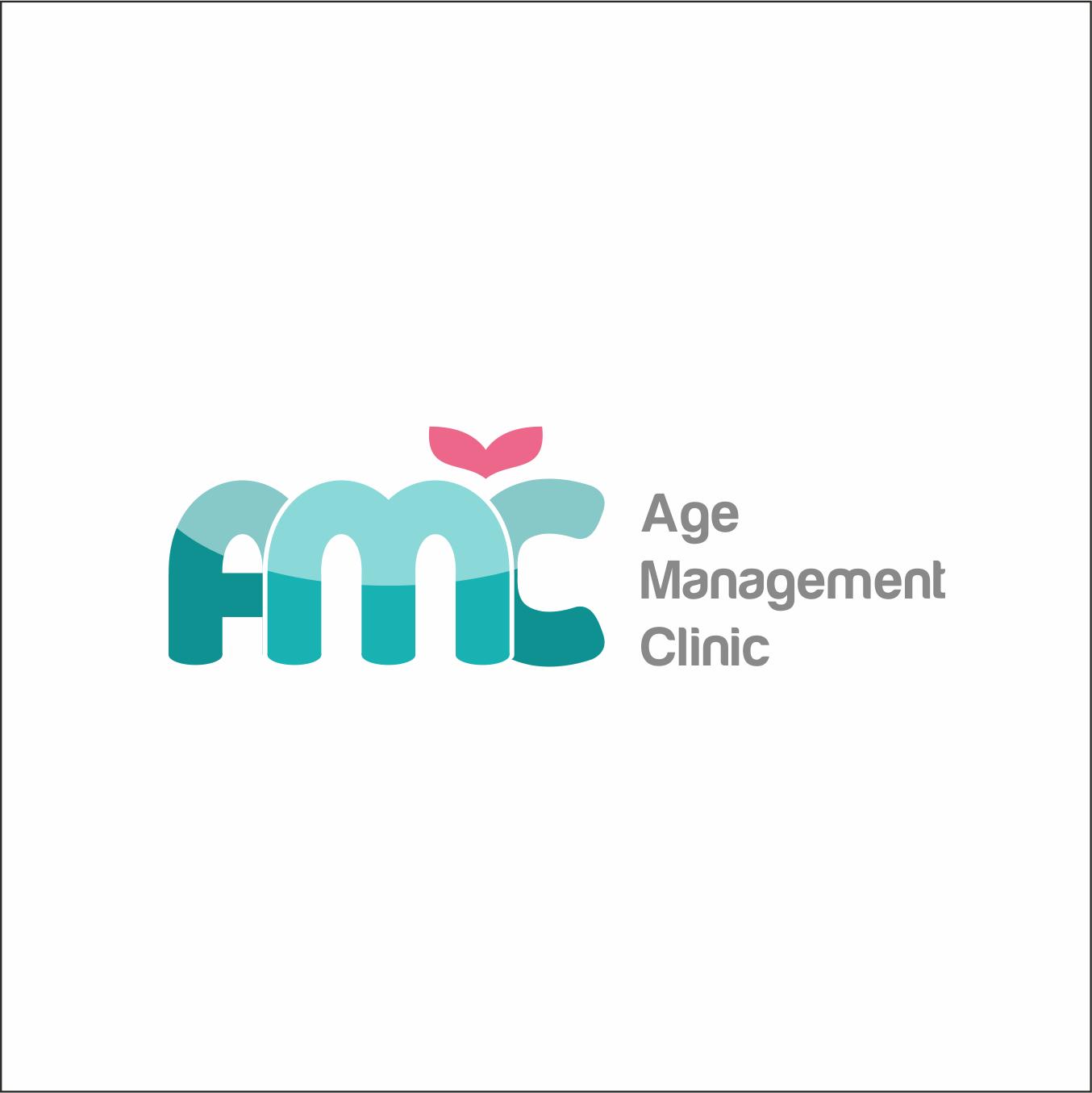Логотип для медицинского центра (клиники)  фото f_0185b97b6c5c733c.jpg