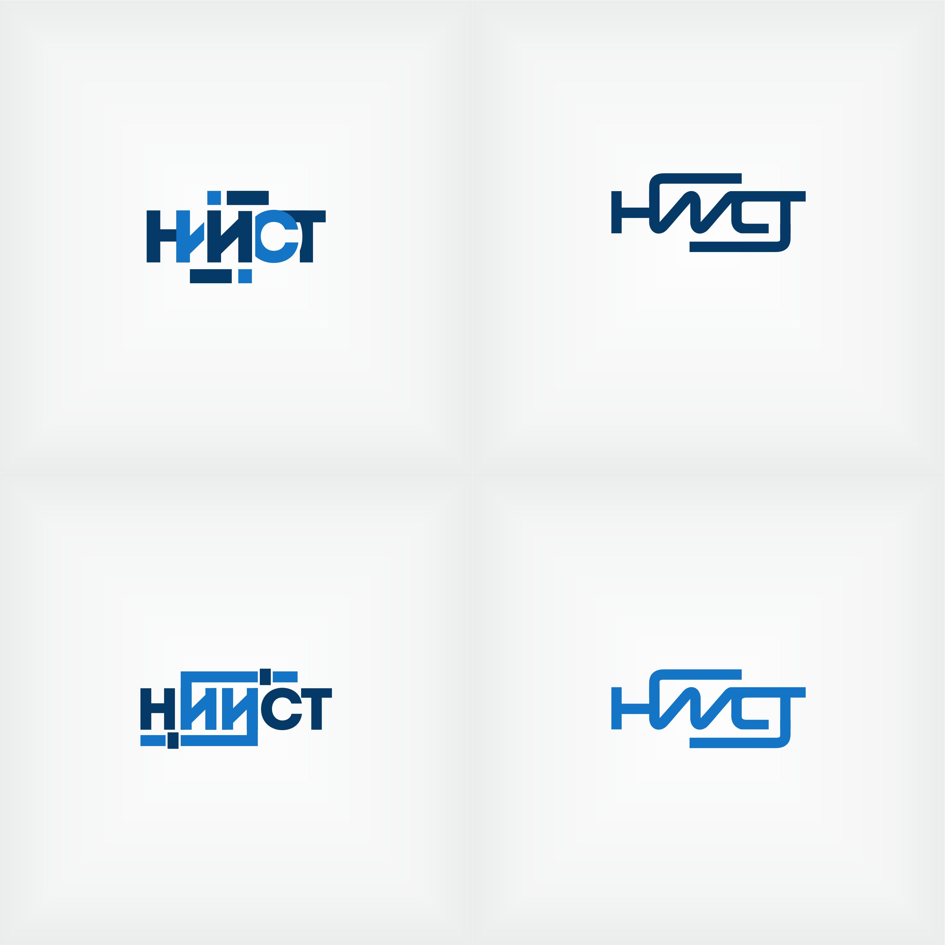 Разработка логотипа фото f_1445b9d643aed4ca.jpg