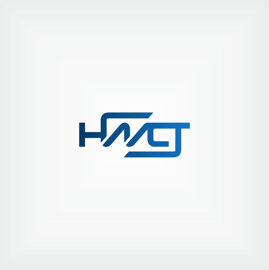 Разработка логотипа фото f_2865b9d66aa2ff31.jpg