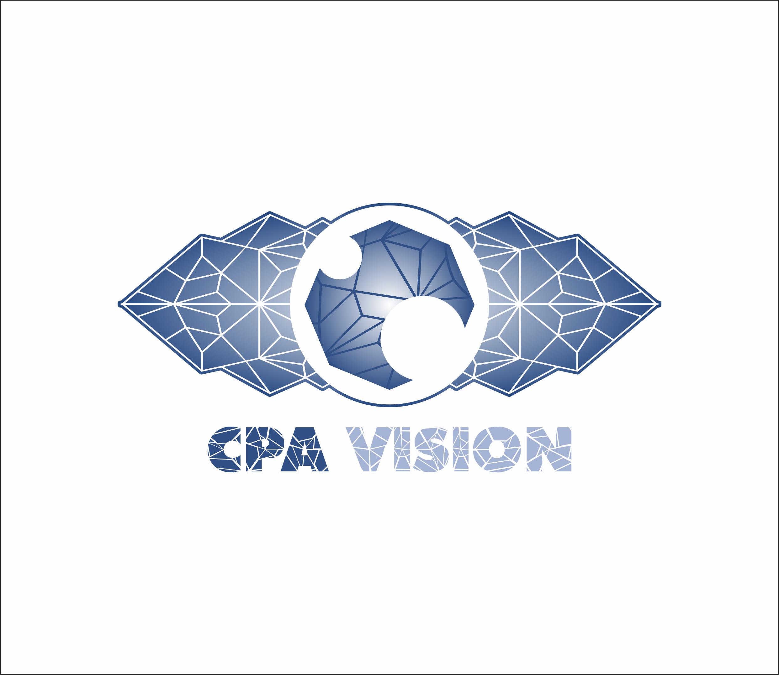 Нарисовать логотип фото f_3485b978fd6659f7.jpg