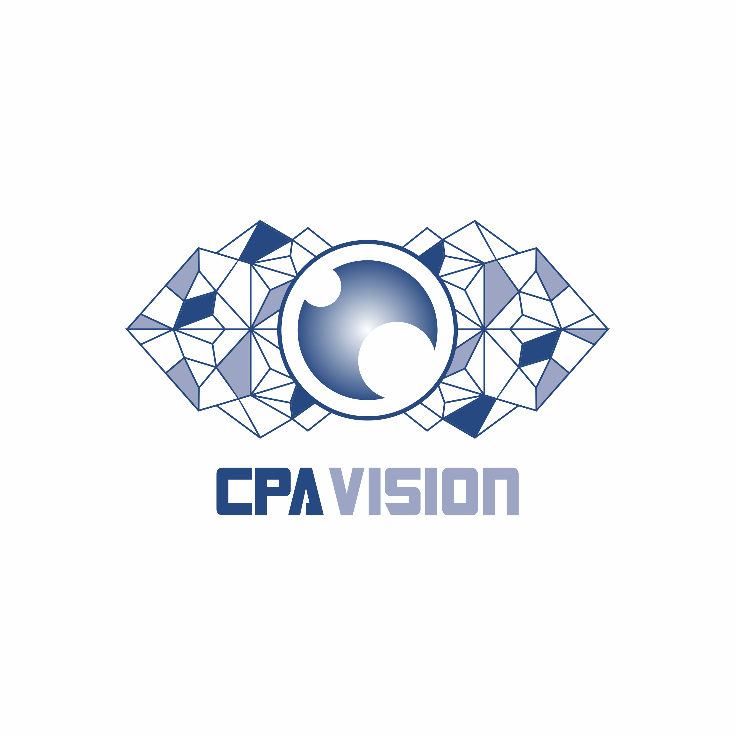 Нарисовать логотип фото f_4705b97895dd8c54.jpg