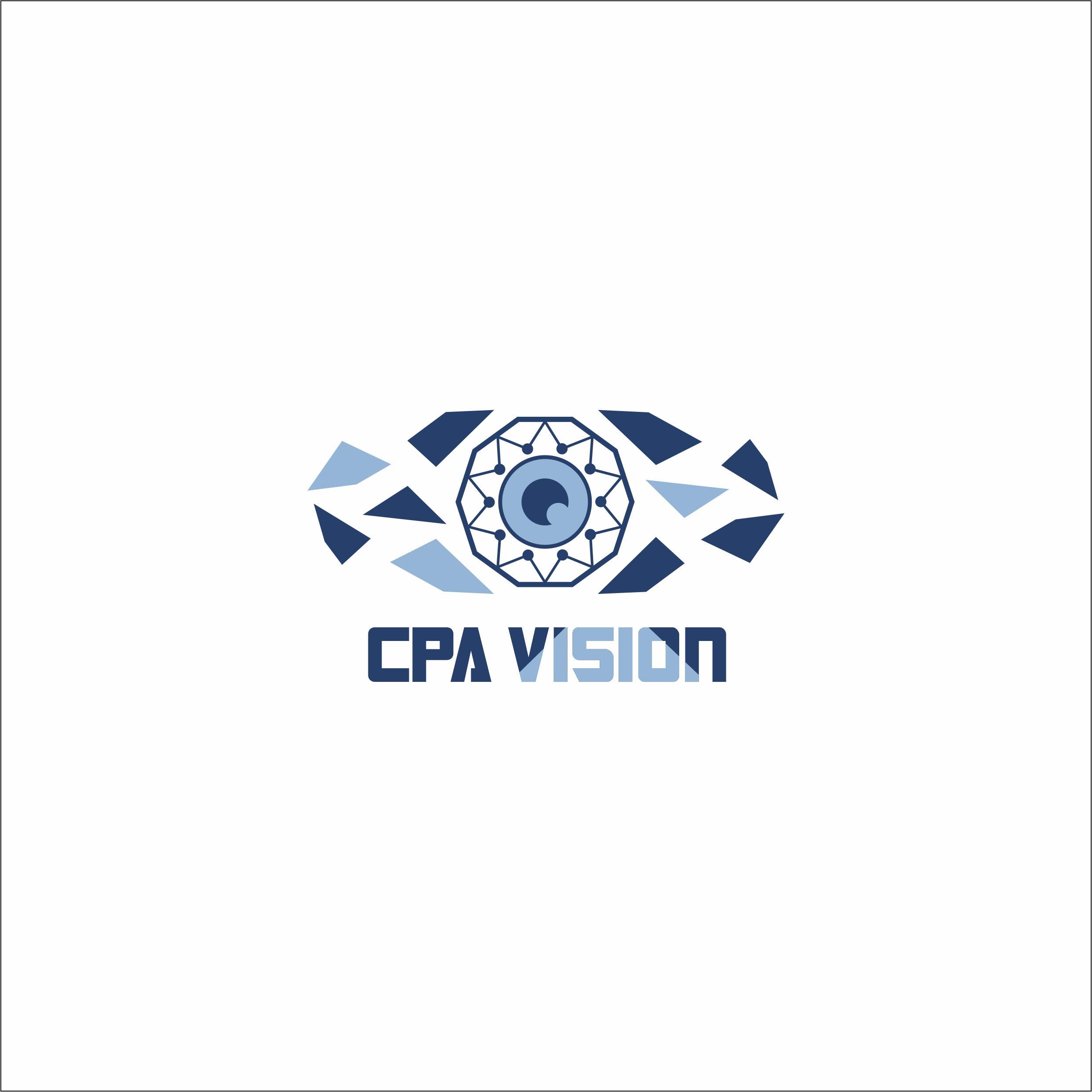 Нарисовать логотип фото f_5525b979b943fed8.jpg