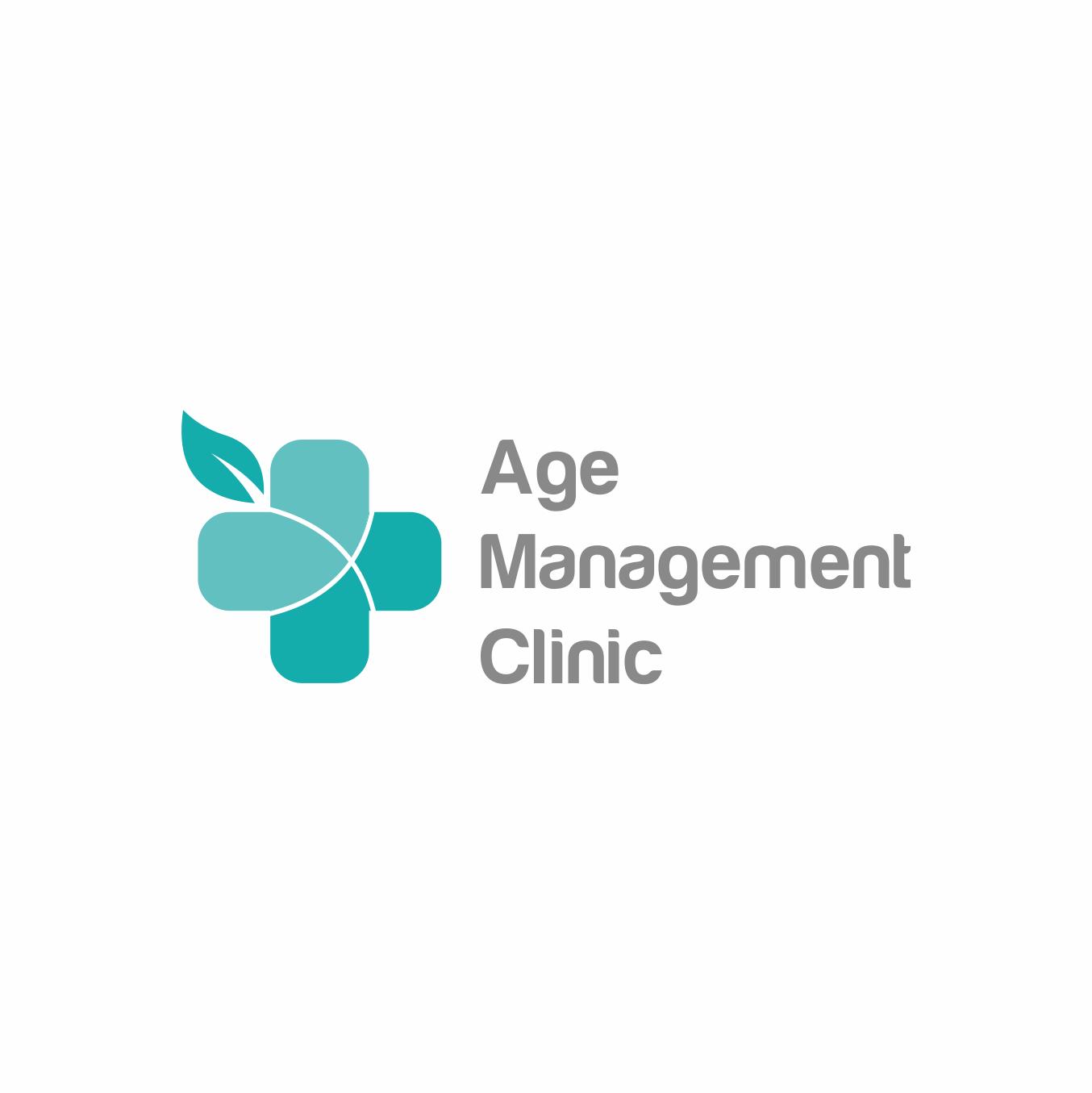 Логотип для медицинского центра (клиники)  фото f_6515b981f0f4768f.jpg