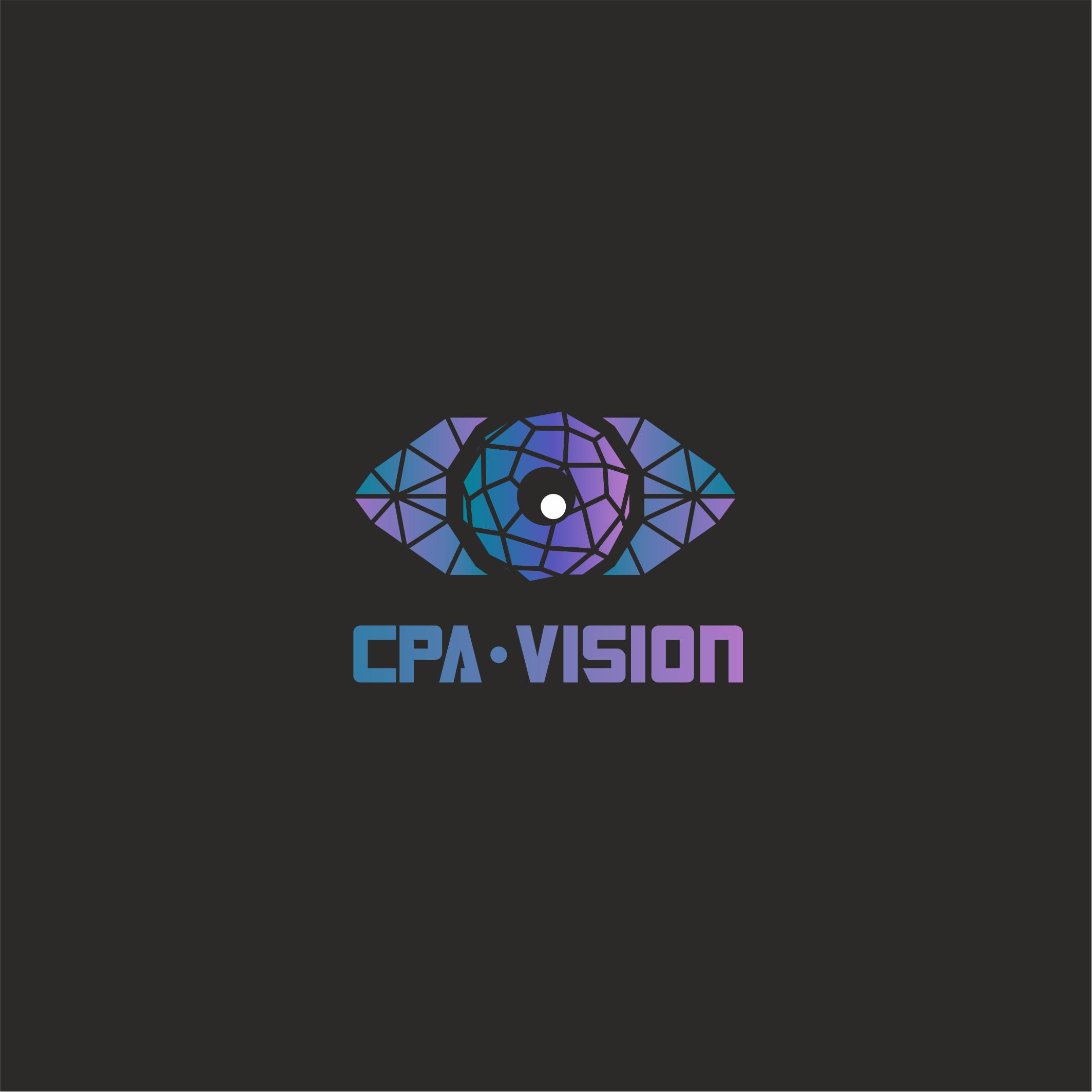 Нарисовать логотип фото f_7055b97c17f5df1d.jpg