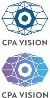 Создание логотипа для конференции