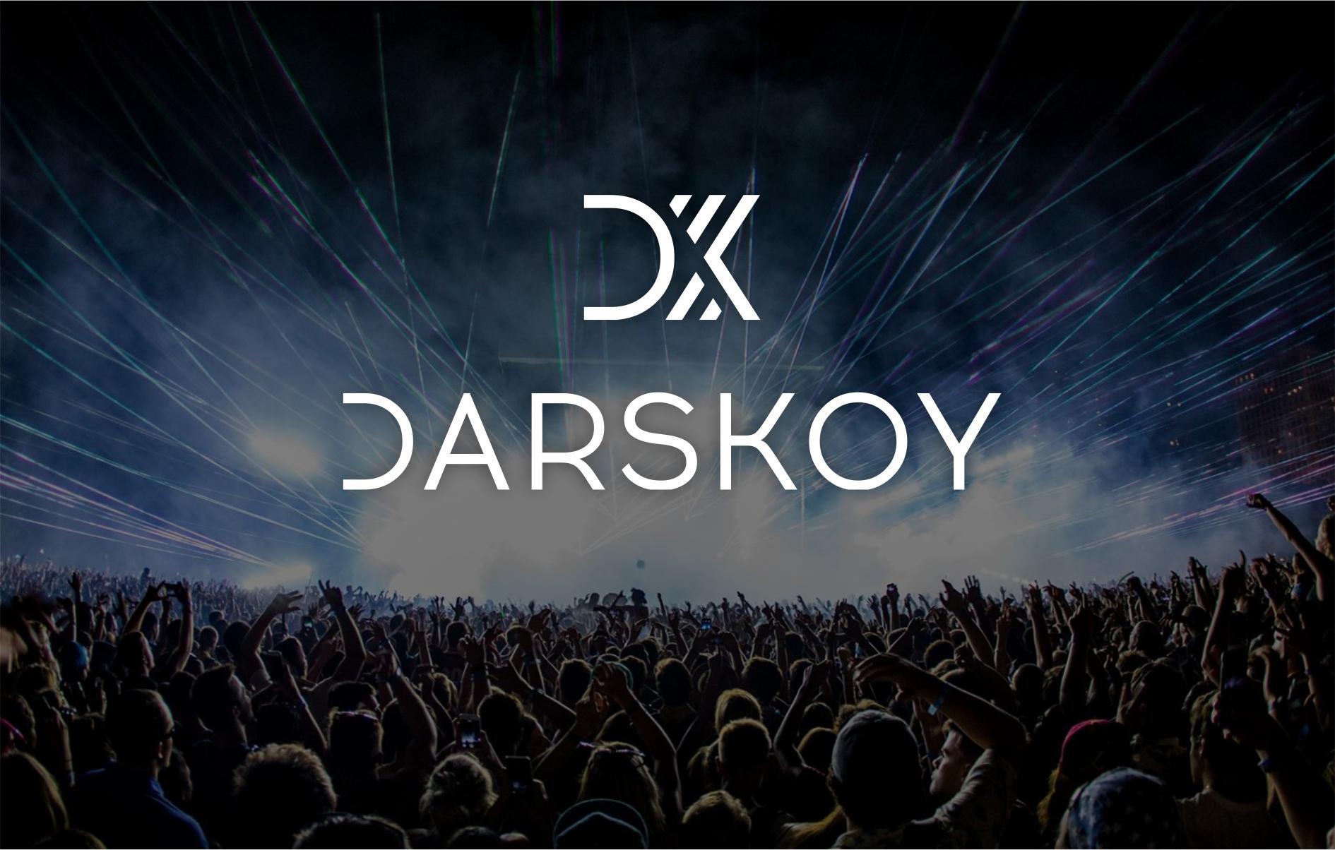 Нарисовать логотип для сольного музыкального проекта фото f_8765ba76206ddddd.jpg