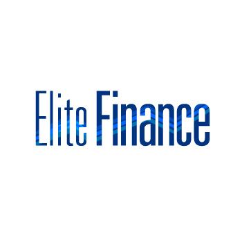 Разработка логотипа компании фото f_4df6375078348.jpg