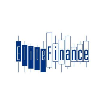 Разработка логотипа компании фото f_4df637608dd83.jpg