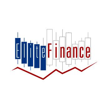 Разработка логотипа компании фото f_4df6376713e0a.jpg