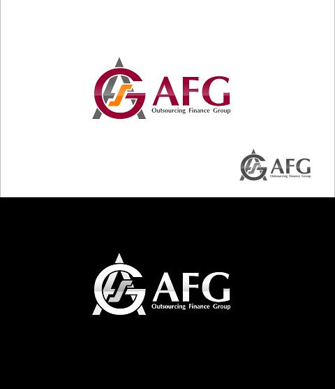 AFG аутсорсинг