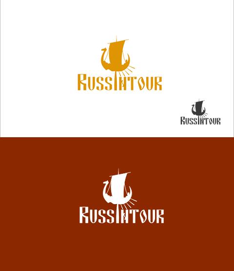 RussIntour первый вариант