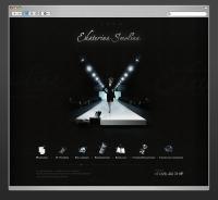Сайт Екатерины Смолиной