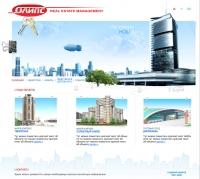 Олипс (строительная компания)