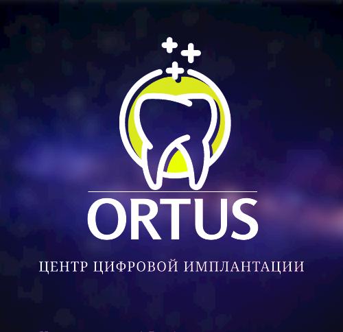 Ребрендинг логотипа для Стоматологии фото f_8756002ecdbbc583.png