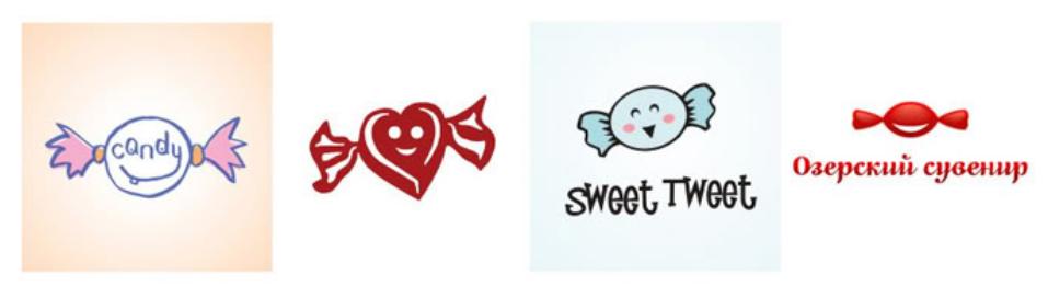 "Логотип для товарного знака ""Милаша-Мармилаша"" фото f_60058741547ec9ca.jpg"