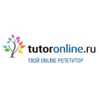 Создание брендбука для «Tutoronline»