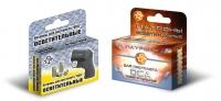 Патроны для пистолета ОСА