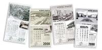 Календарь - история становления тольятти часть2