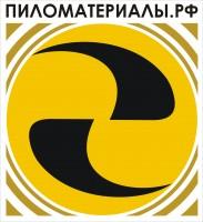 f_37252fcb6b198a21.jpg