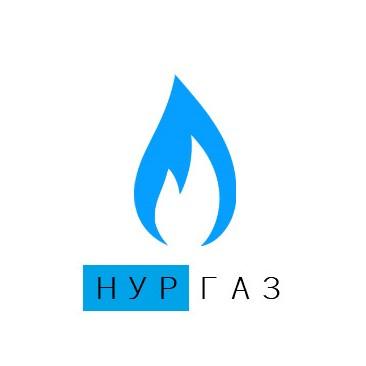 Разработка логотипа и фирменного стиля фото f_1075d986fae18a95.jpg