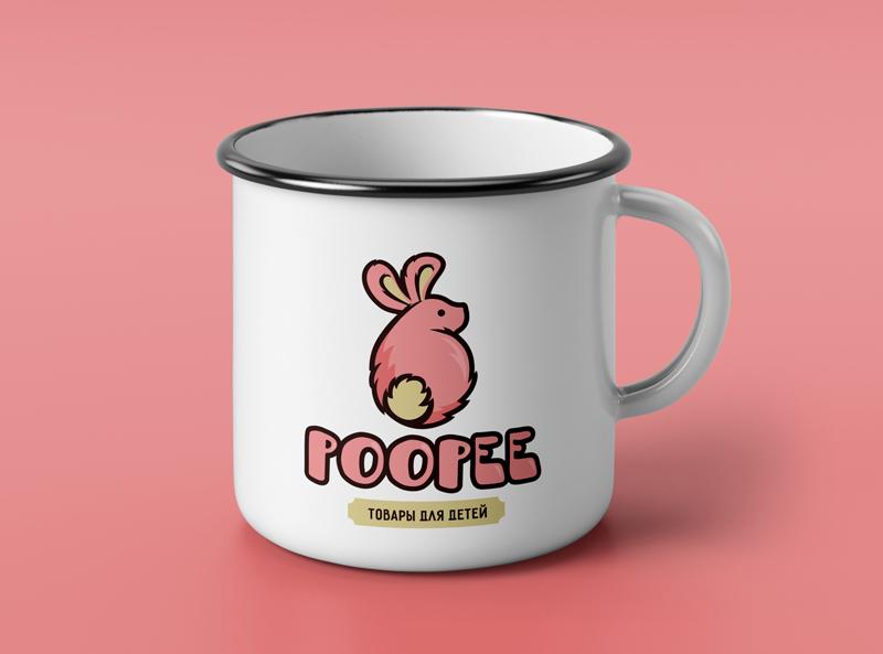 Разработка элементов фирменного стиля, логотипа и гайдлайна  фото f_0375af5986e5f434.jpg