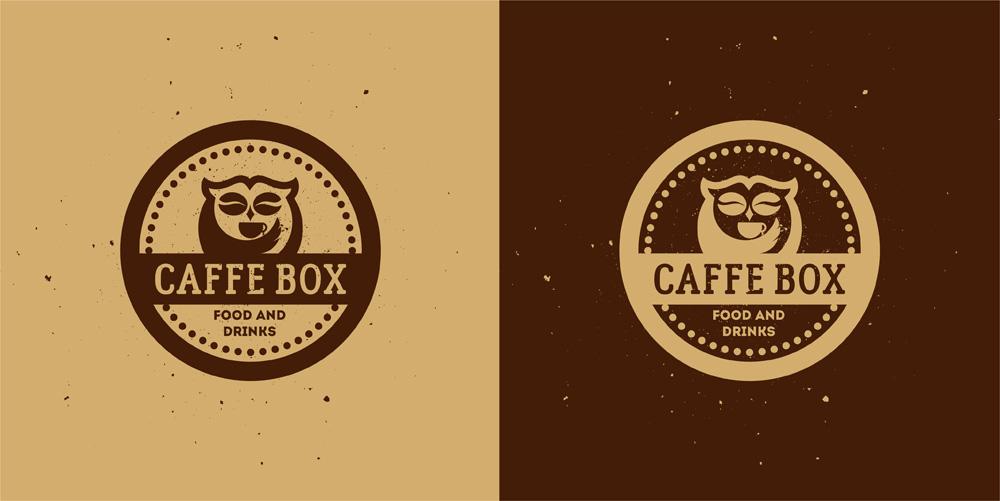 Требуется очень срочно разработать логотип кофейни! фото f_0555a0b4eb30b21c.jpg