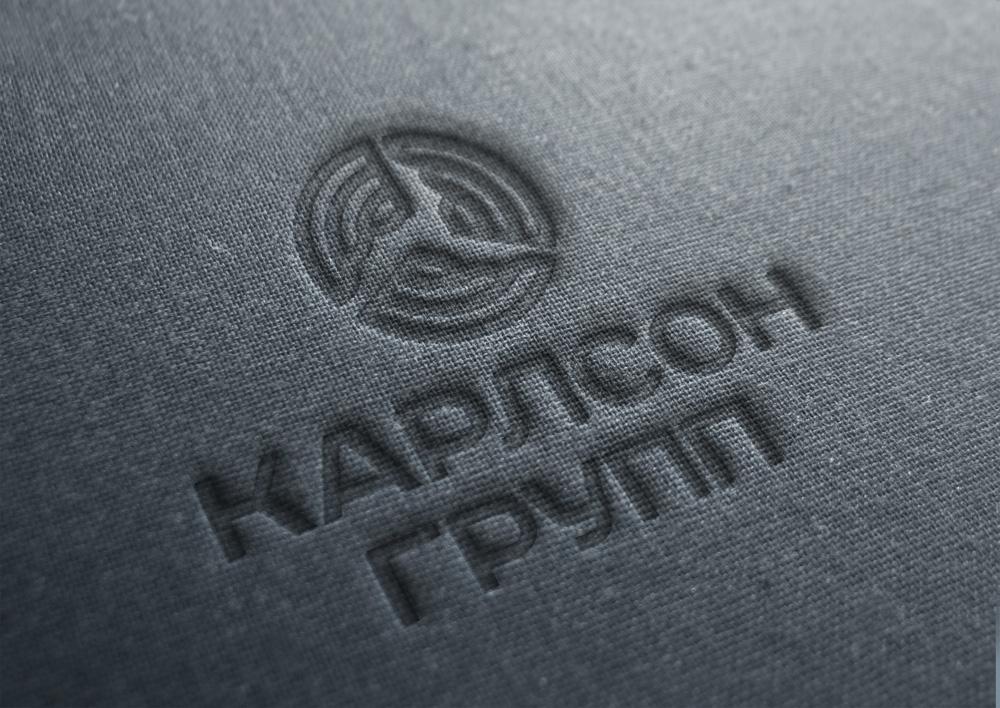 Придумать классный логотип фото f_06459879e0a6f290.jpg