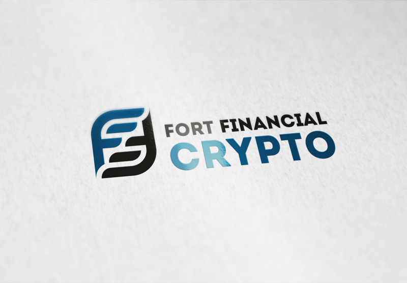Разработка логотипа финансовой компании фото f_0735a91779622d27.jpg