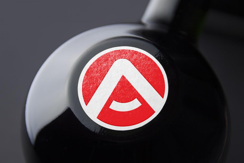 Логотип для дизайн студии фото f_08859e513faed396.jpg