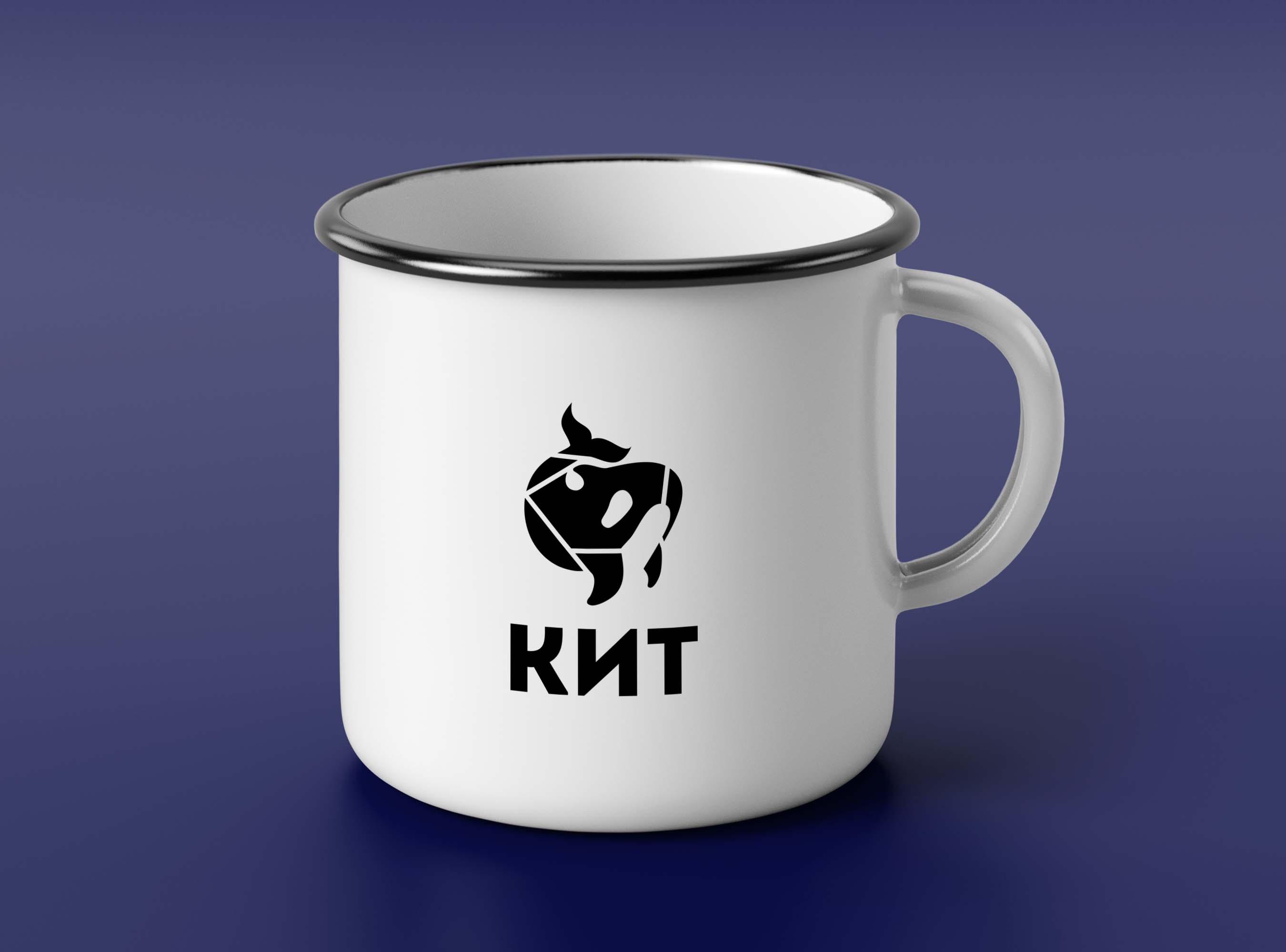 Разработка фирменного символа компании - касатки, НЕ ЛОГОТИП фото f_0985afdf8384e81c.jpg