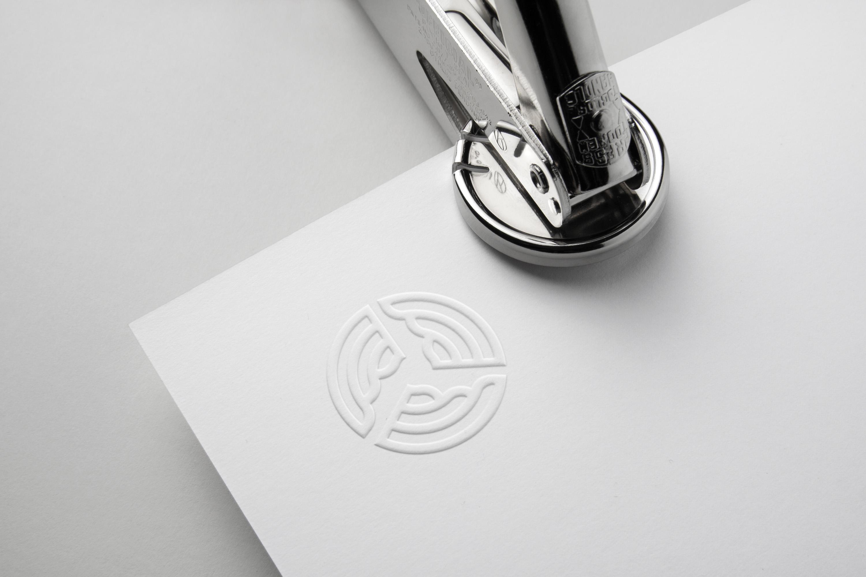 Придумать классный логотип фото f_13359879df9e5446.jpg