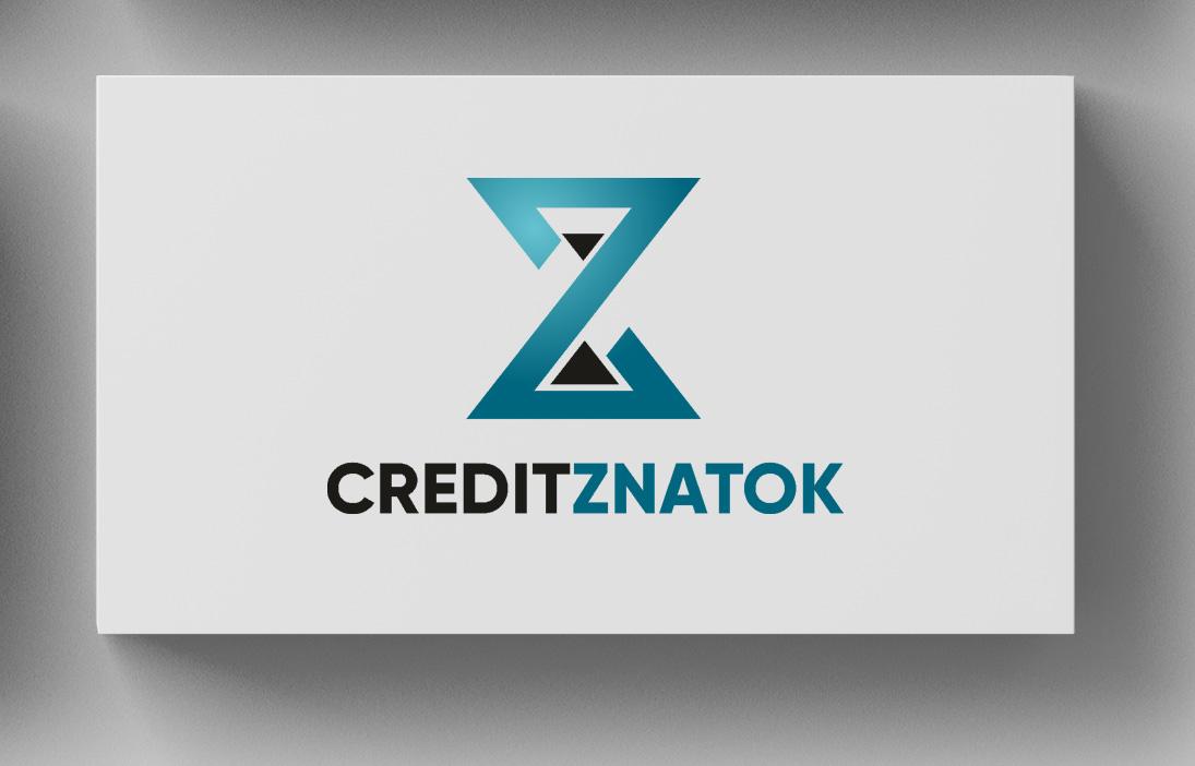 creditznatok.ru - логотип фото f_142589211f70f2b0.jpg