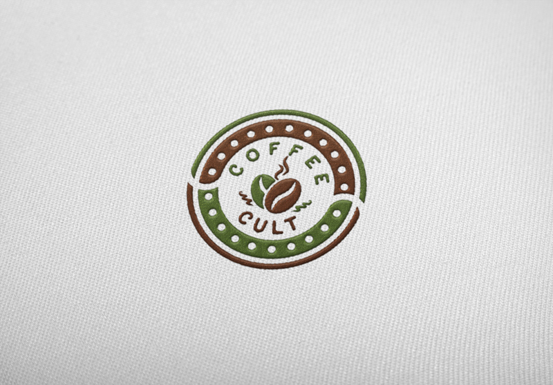 Логотип и фирменный стиль для компании COFFEE CULT фото f_1515bc3a3ec3f1dc.jpg