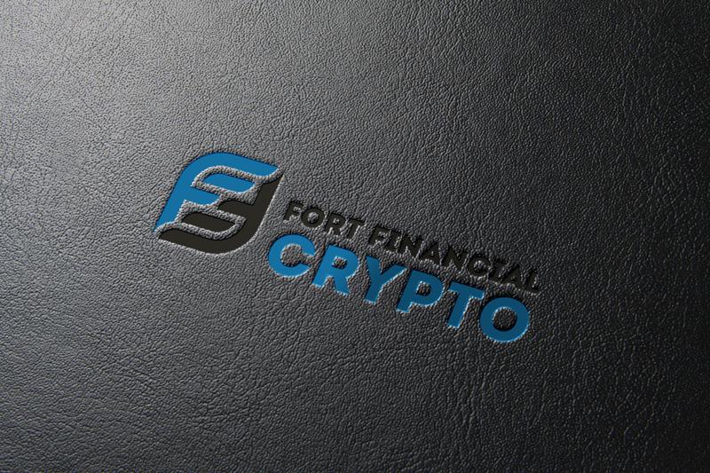 Разработка логотипа финансовой компании фото f_1605a917798cd098.jpg