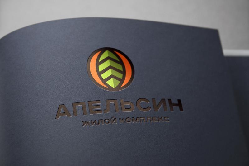 Логотип и фирменный стиль фото f_1665a5921e9938d6.jpg