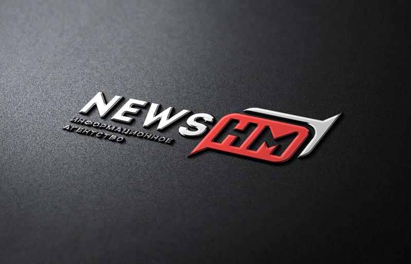 Логотип для информационного агентства фото f_1875aa6ff2a034f4.jpg