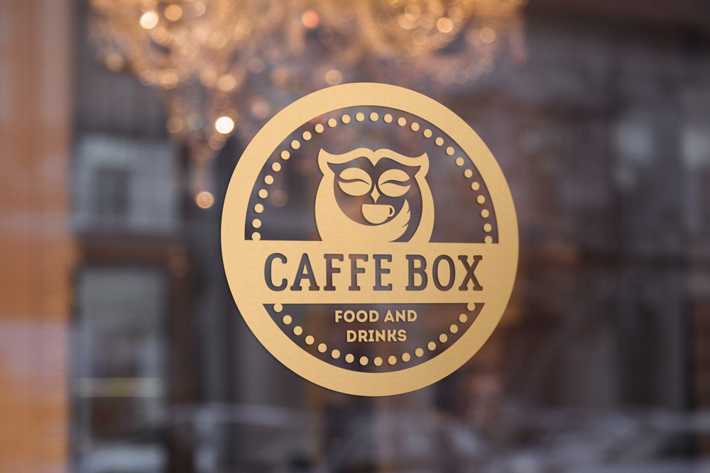 Требуется очень срочно разработать логотип кофейни! фото f_2155a0b4eb534510.jpg