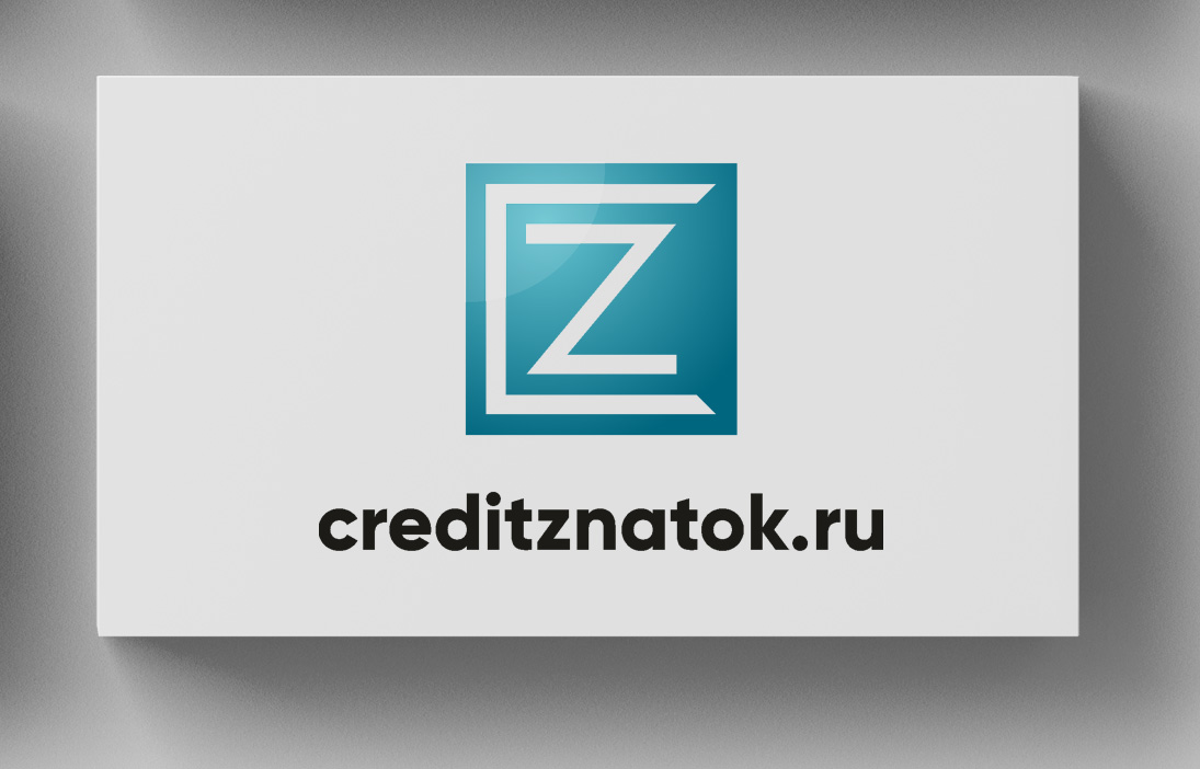 creditznatok.ru - логотип фото f_2175891f5ccb5054.jpg