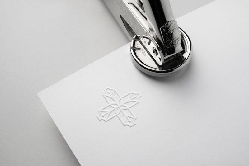 Редизайн логотипа АНО Центр КЭБМИ - BREVIS фото f_2565b1af702818c1.jpg