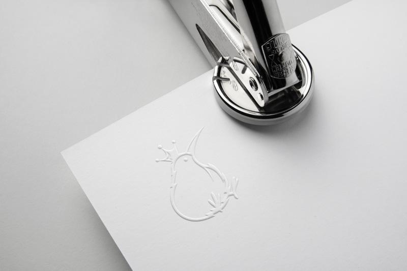 """Доработать дизайн логотипа кафе-кондитерской """"Царь-Киви"""" фото f_2685a0208f595c9f.jpg"""
